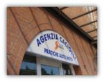 Agenzia Caciolli