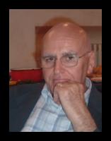 Piero Meoni
